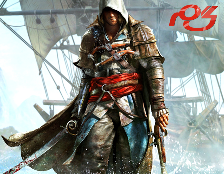 http://rozup.ir/view/10820/Cover_assassins_creed_iv_black_flag.png