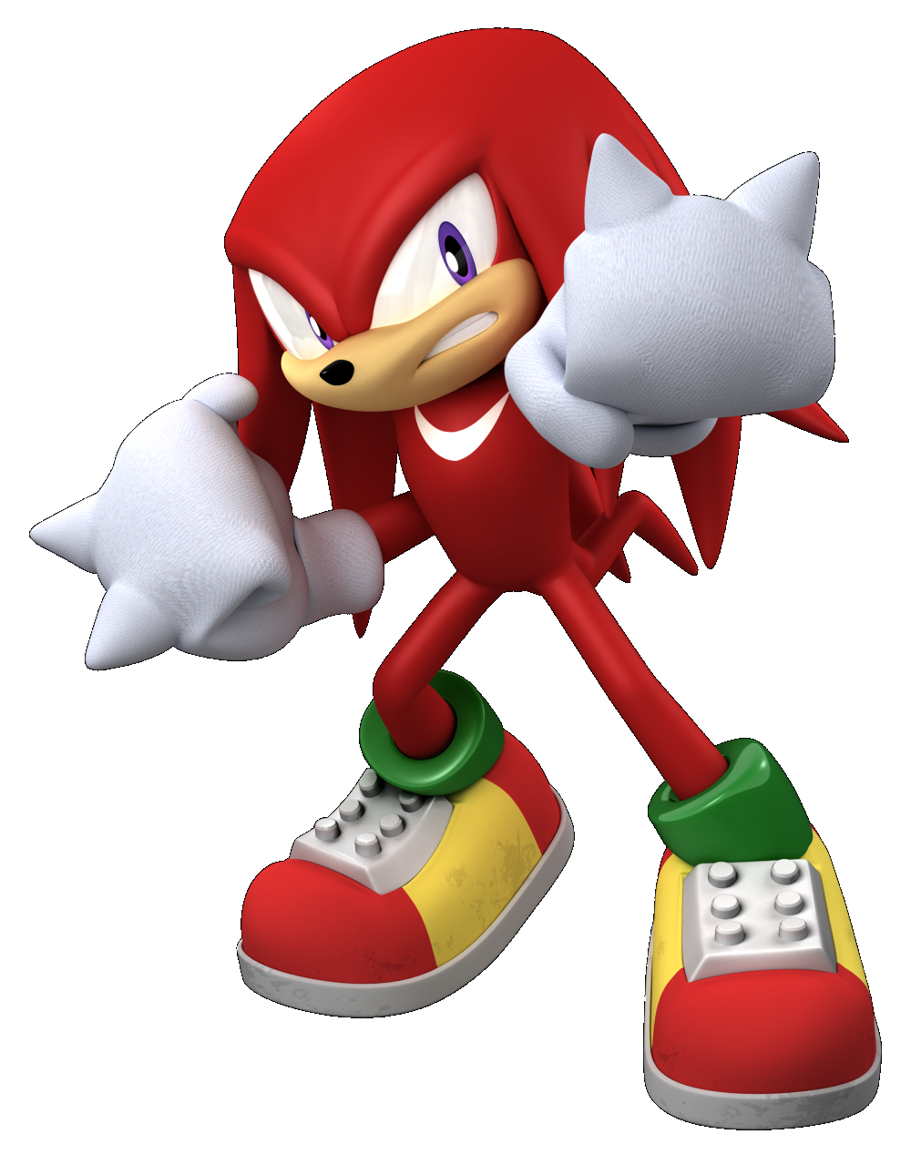 http://rozup.ir/view/1082583/Knuckles_The_Echidna_(2).png