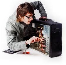سخت افزار یا Hardware چیست ؟