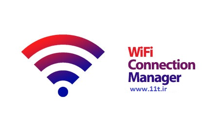 برنامه مدیریت وای فای Wifi Inspector