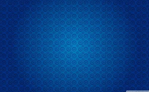 http://rozup.ir/view/1086453/blue_retro_pattern-wallpaper-1440x900.jpg