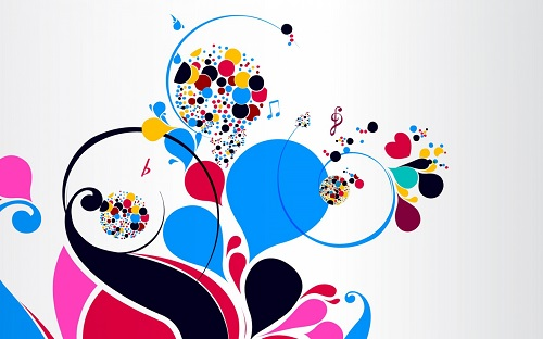http://rozup.ir/view/1086460/patterns_colorful_bright_notes_treble_clef_95079_1440x900.jpg