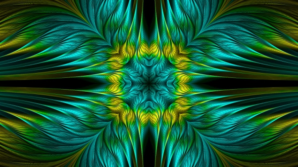 http://rozup.ir/view/1086462/patterns_fractal_green_105734_602x339.jpg