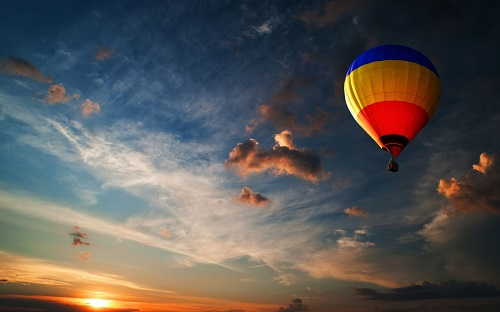 http://rozup.ir/view/1086683/balloon_sky_clouds_flight_91317_1440x900.jpg