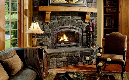 http://rozup.ir/view/1086684/fireplace_chair_comfort_evening_cozy_atmosphere_68151_1440x900.jpg