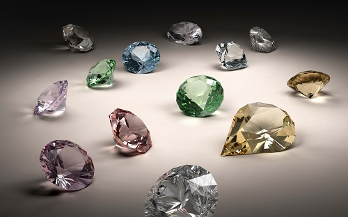 http://rozup.ir/view/1086691/stones_jewels_diamonds_80294_1440x900.jpg