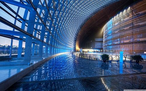 http://rozup.ir/view/1087955/inside_the_egg-wallpaper-1440x900.jpg