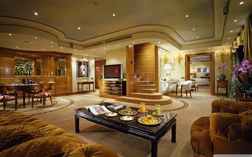 http://rozup.ir/view/1087956/luxury_apartment_living_room-wallpaper-1440x900.jpg