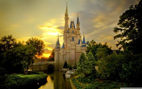http://rozup.ir/view/1087959/sunset_over_cinderella_castle-wallpaper-1440x900.jpg