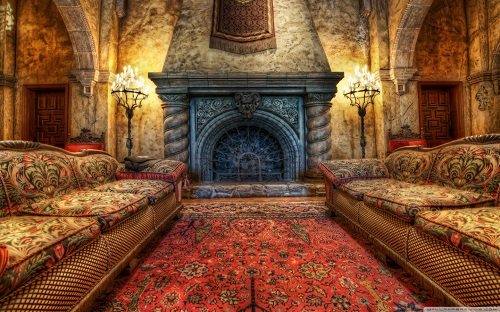 http://rozup.ir/view/1087961/the_fireplace_in_the_tower_of_terror-wallpaper-1440x900.jpg