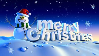 نمایش پست :اس ام اس کریسمس