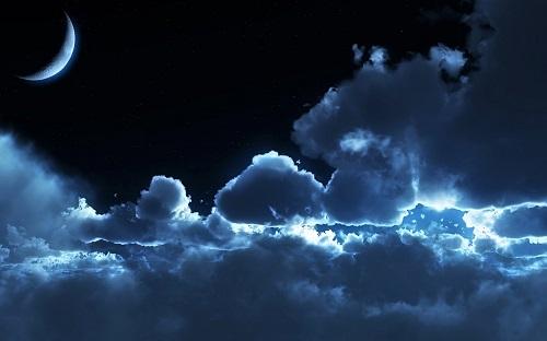 http://rozup.ir/view/1091071/Clouds_night_moon_1440x900.jpg