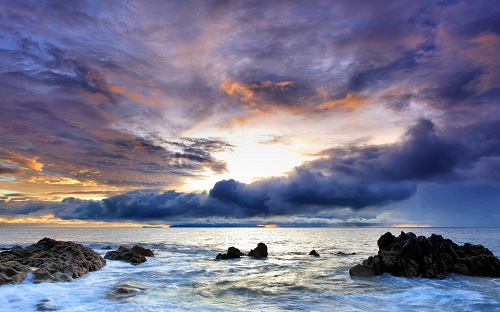 http://rozup.ir/view/1091075/Ocean_clouds_nature_seas_rocks_skyscapes_1440x900.jpg