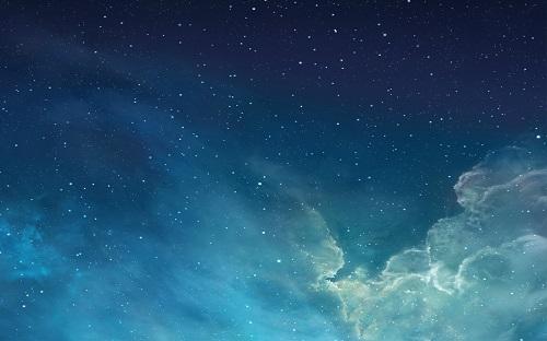 http://rozup.ir/view/1091077/sky_stars_clouds_abstract_103745_1440x900.jpg