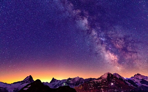 http://rozup.ir/view/1091078/Sky_Stars_Mountains_Switzerland_Sunrises_and_sunsets_Alps_Nature_1440x900.jpg