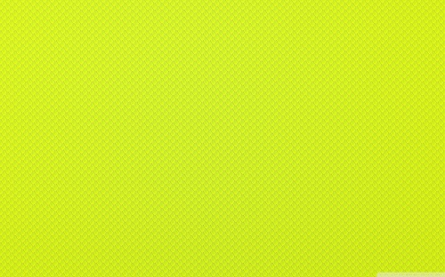 http://rozup.ir/view/1091153/yellow_snake_scales_pattern-wallpaper-1440x900.jpg