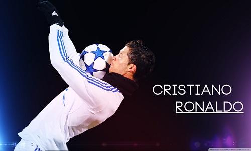 http://rozup.ir/view/1091217/cristiano_ronaldo_10-wallpaper-1280x768.jpg