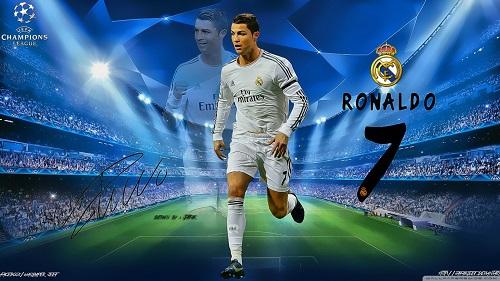 http://rozup.ir/view/1091226/cristiano_ronaldo_champions_league-wallpaper-1600x900.jpg