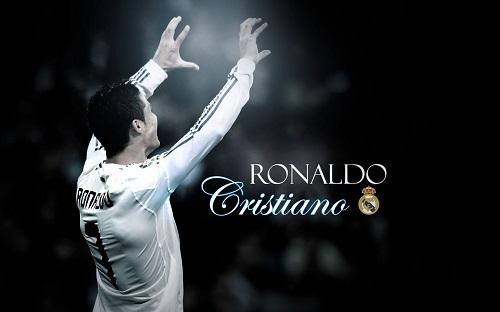 http://rozup.ir/view/1091230/cristiano_ronaldo_real_madrid_soccer_ronaldo_94070_1440x900.jpg