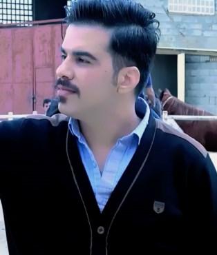 دانلود سه آهنگ جدید از حسین امجد
