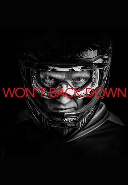 دانلود رایگان فیلم صرف نظر نمیکنم Won't Back Down 2015