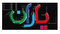 مرکز چاپ و تبلیغات یــاران