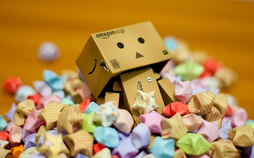 http://rozup.ir/view/1098576/cute-danbo-wallpaper-1.jpg
