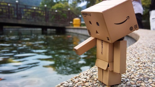http://rozup.ir/view/1098580/danbo_and_fish_pond_by_sstech-d3ivz16.jpg