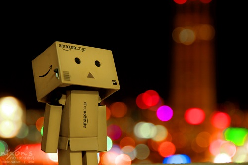 http://rozup.ir/view/1098582/danbo_and_komtar__penang_by_fighteden-d5gt6eq.jpg