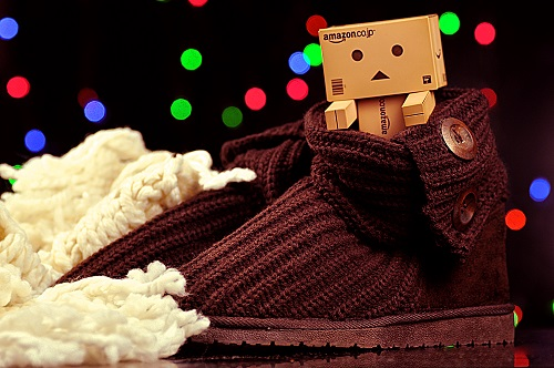 http://rozup.ir/view/1098585/danbo_by_ll_miss_winter_ll-d5nsed6.jpg