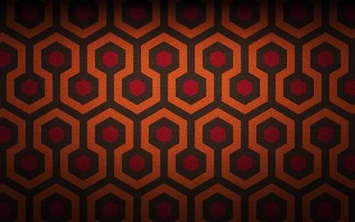 http://rozup.ir/view/1100183/abstract_minimalistic_design_patterns_The_Shining_carpet_1440x900.jpg