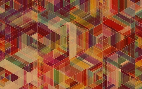 http://rozup.ir/view/1100184/abstract_multicolor_patterns_Simon_C__Page_1440x900.jpg