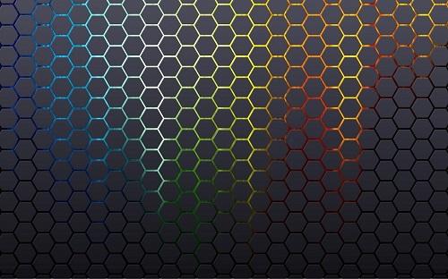 دانلود مجموعه عکس بک گراند با کیفیت بالا با موضوعات ورزشی: Http://rozup.ir/view/1100185/abstract_patterns_hexagons