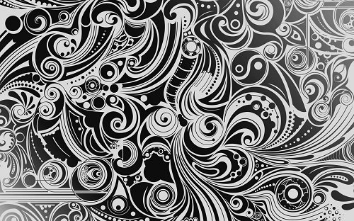 http://rozup.ir/view/1100186/Abstract_patterns_monochrome_1440x900.jpg