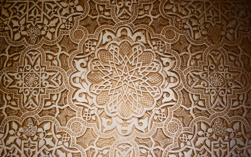 http://rozup.ir/view/1100191/dark_pattern_stars_design_mosaic_Arabian_islamic_1440x900.jpg