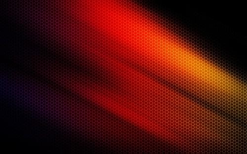 http://rozup.ir/view/1100192/digital_art_textures_abstract_hexagons_minimalistic_minimalist_digital_art_hexagons_abstract_texture_pattern_1440x900.jpg