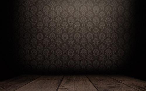 http://rozup.ir/view/1100193/floor_patterns_brown_empty_room_Dark_Tranquillity_backgrounds_darker_depth_of_field_photo_manipulation_wood_floor_burn_perspective_1440x900 (1).jpg