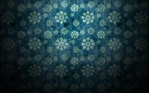 http://rozup.ir/view/1100194/Minimalistic_pattern_flowers_patterns_backgrounds_1440x900 (2).jpg