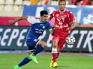 آیا بازی پرسپولیس و استقلال خوزستان 10 دی 94 رایگان است؟