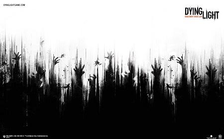 دانلود نسخه فشرده بازی Dying Light برای PC