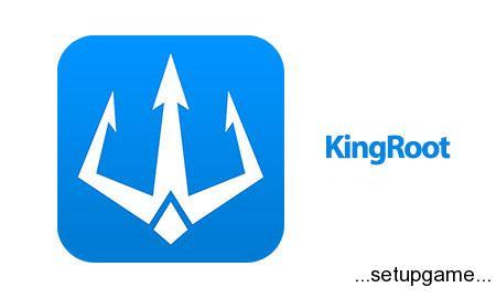 KingRoot 4.6.5 دانلود نرم افزار روت کردن اندروید با یک کلیک