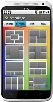 اپلیکیشن کولاژ تصاویر Pic Collage 4.34.5 برای اندروید