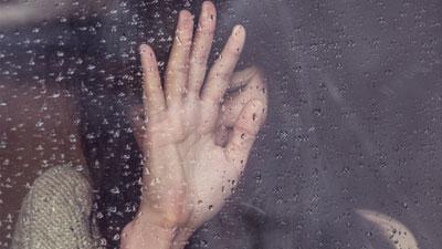 نمایش پست :اس ام اس روزای بارانی