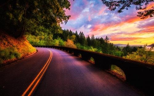 جاده (2)