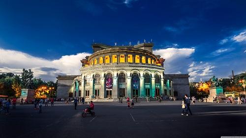http://rozup.ir/view/1105983/armenia_opera-wallpaper-3840x2160.jpg