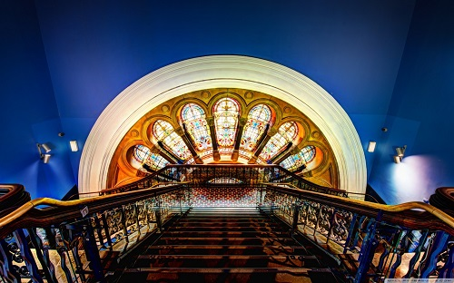 http://rozup.ir/view/1105984/deep_inside_the_queen_victoria_building-wallpaper-1440x900.jpg