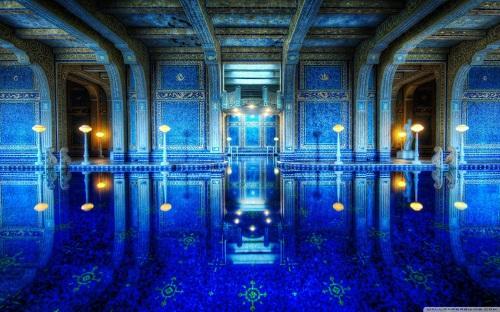 http://rozup.ir/view/1105985/hearst_castle_pool-wallpaper-1440x900.jpg