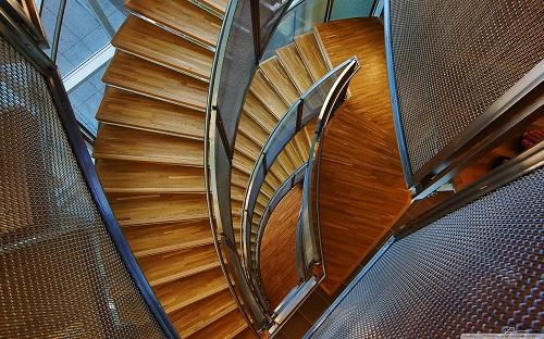http://rozup.ir/view/1105989/spiral_stairs-wallpaper-1440x900.jpg