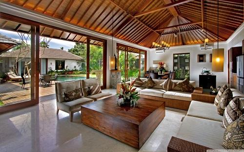 http://rozup.ir/view/1105991/vacation_house_interior-wallpaper-1440x900.jpg