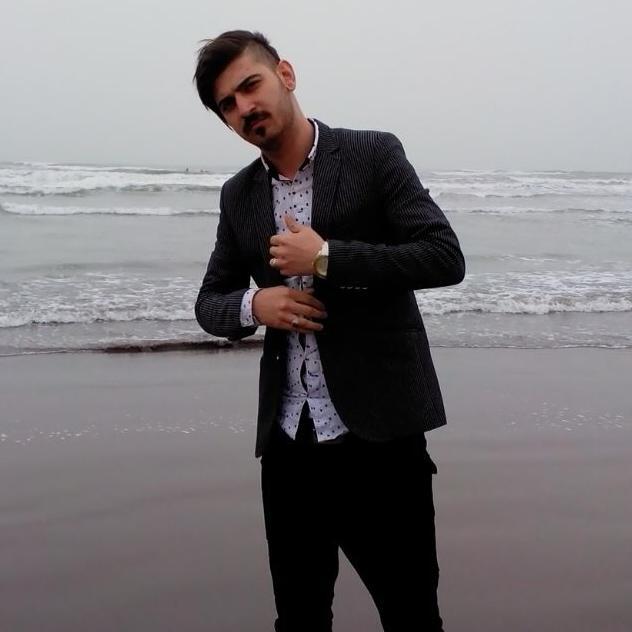 picone ir تک عکس مجله تفریحی و سرگرمی و عکس و بیوگرافی پانیدا و همسرش برنامه استیج من و تو سایت